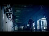 SHERLOCK 2x01: A Scandal in Belgravia | Шерлок 2x01: Скандал в Белгравии (Первый канал)