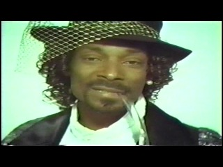 Snoop Dogg - Sexual Eruption