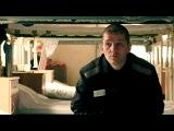 Это видео посвящается (Максу Перевалову id30896918)[RIP] 3.2.2012г.  И всем кто ушел от нас.....