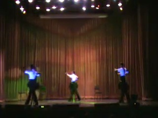 Dance Klass - ����������